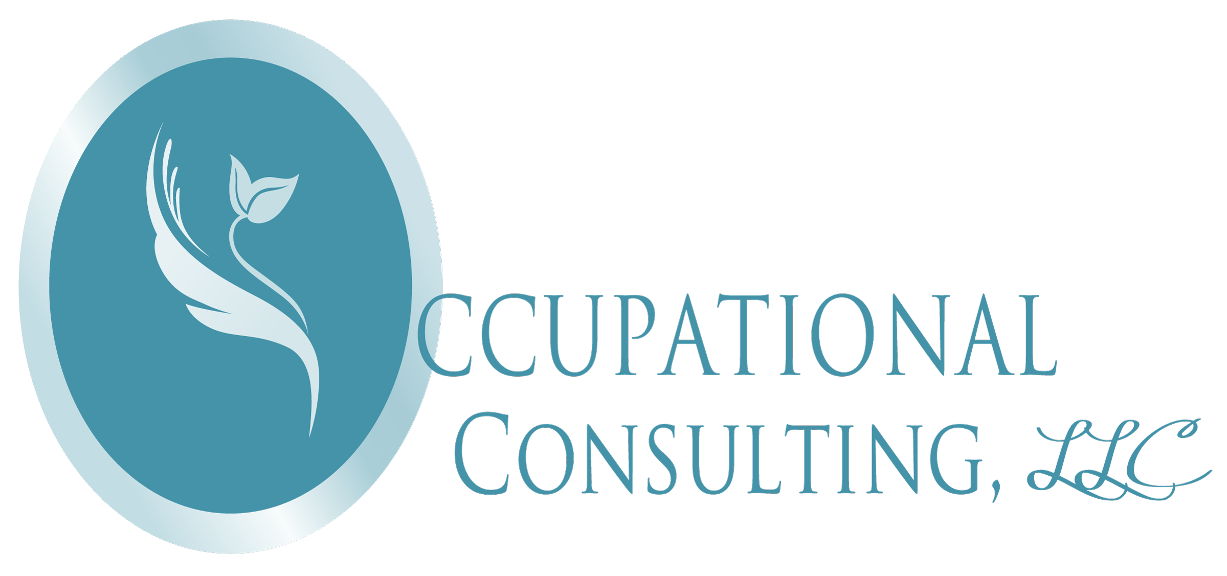 Occupational Consulting Logo